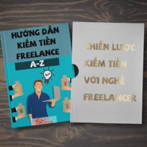 hướng-dẫn-kinh-doanh-nghề-freelancer-1