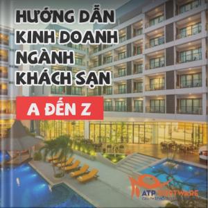 hướng-dẫn-kinh-doanh-nhà-hàng-khách-sạn