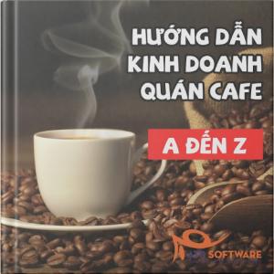 hướng-dẫn-kinh-doanh-quán-cafe