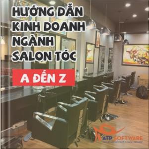 hướng-dẫn-kinh-doanh-salon-tóc