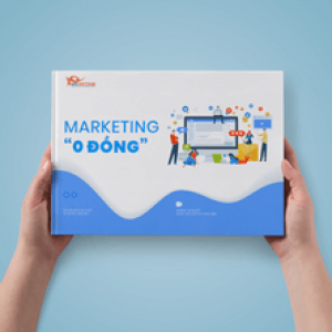 marketing-0-dong